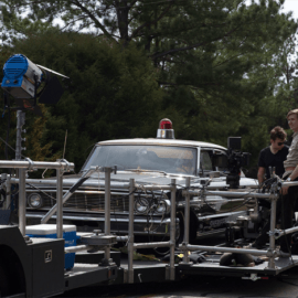 Process Trailer Atlanta Georgia Video Production
